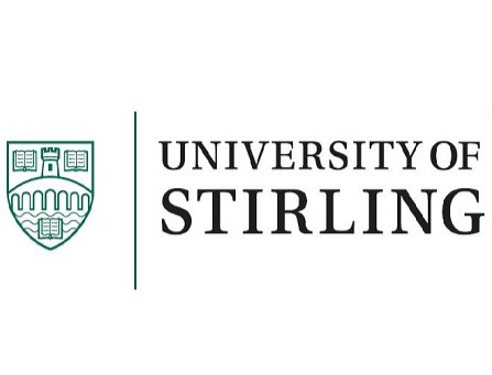 Stirling-Uni-Logo_port_edited