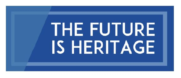 The Future is Heritage