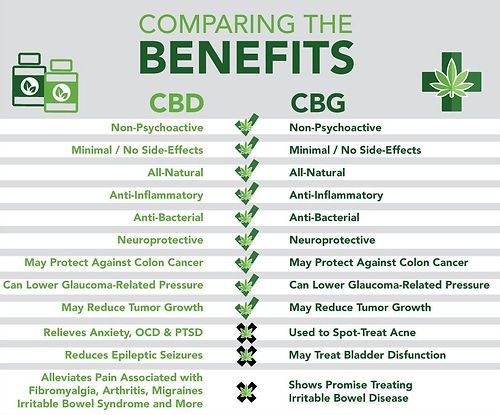 CBD CBG Benefits.jpg