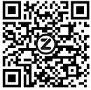 zapper code.jpg
