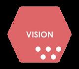 Corel - Vision.png