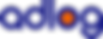 adlog_logo_small_fix.png