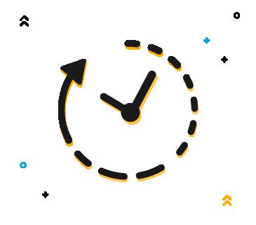 clock-11.png
