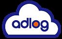 adlogクラウド.png