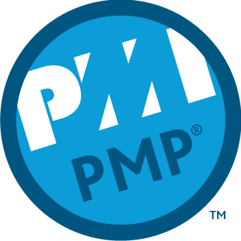 Certified PMP