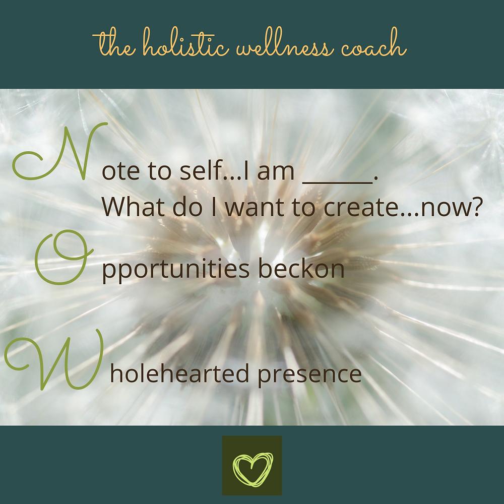 Prime Purpose Coaching