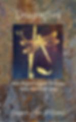 Dragonflies ~ a book for healing an wellness