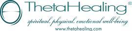 Certified Theta Healing Practitioner