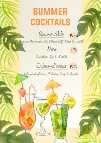 cocktail 2021 good.jpg