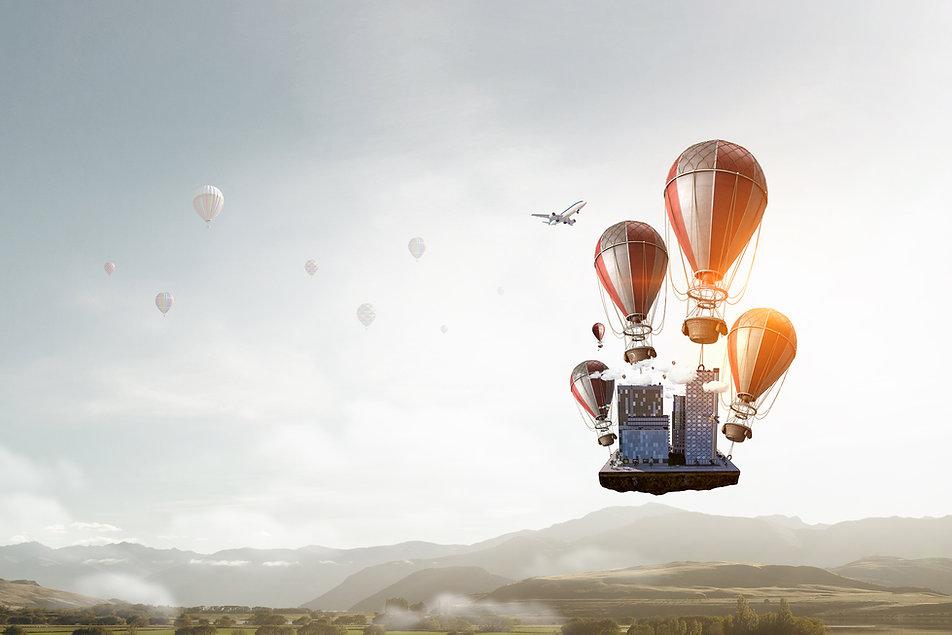 Heißluftballons.jpg