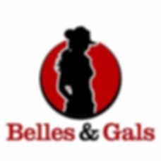 Belles & Gals.jpg