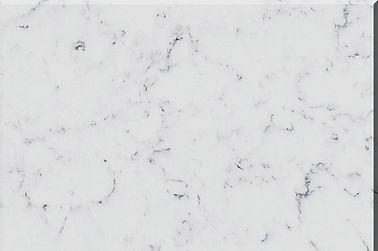 Carrara Estatuario.jpg