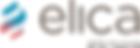 logo_elica.png