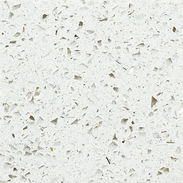 Blanco andrómeda.jpg