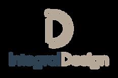 Logo Integral Design.png
