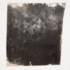 inner landscapes-58.jpg