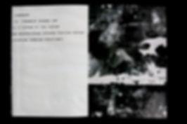 buried book page 2.jpg