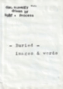 front cover 1 web.jpg