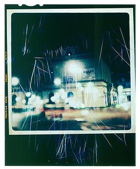 ipigeon-danstaveley.com cardiff 2 e6.jpg