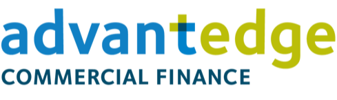 Advantedge Commercial Finance set for further growth following acquisition by eCapital Corp