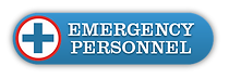 Emergency Personnel .png