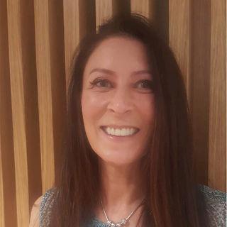 Alethea Chester - Advantedge Operations Director - Manchester