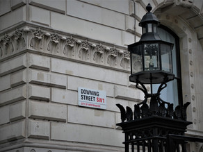 UK Extends Temporary Covid-19 Insolvency Related Measures