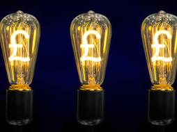 Advantedge Commercial Finance exceed £100m funding milestone