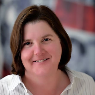 Helen Melody - Advantedge Head of Operations – Newport