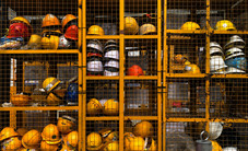 VAT reverse charge for construction services March 2021