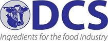 DCS (Food Ingredients)