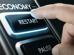 Spring Budget 2021- highlights for SME's