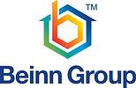 Beinn Group