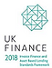 uk finance logo.png
