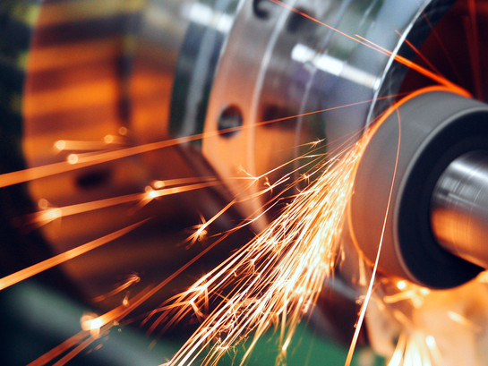 Enhanced ACF service offering ensures continuity of cashflow funding for fabrication business