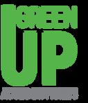 Green UP, spécialiste des Travaux en Hauteur & d'Accès Difficiles