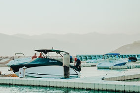 cleanboat.jpg