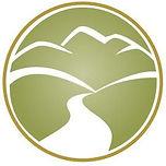 cascadia conservation district.jpg
