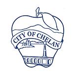 City of chelan.png