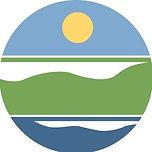 ecologycircle.jpg