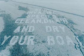 cleandraindry.jpg