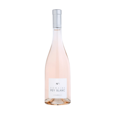 "Domaine PEY BLANC ""N°1"" 75cl 2019"