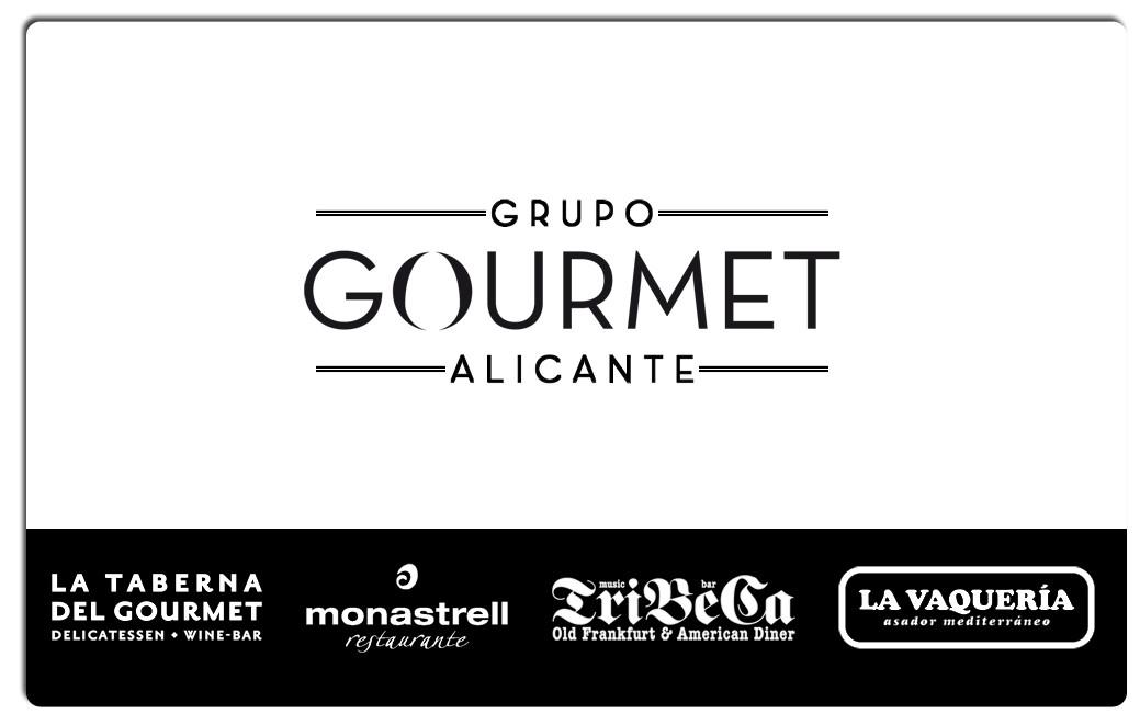 LOGO GRUPO GOURMET ALICANTE.jpg