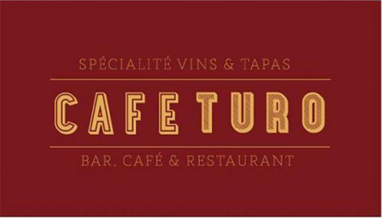 LOGO CAFE TURO.jpg
