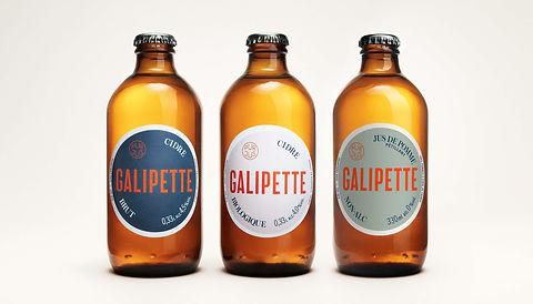 GALIPETTE TRIO.jpg