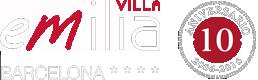 logo VILLA EMILIA.png