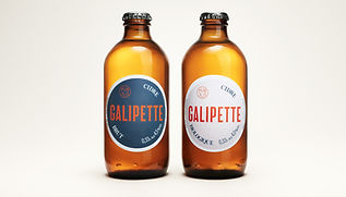 GALIPETTE BRUT ET BIO.jpg