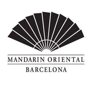 LOGO MANDARIN ORIENTAL.jpg