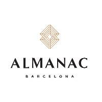 LOGO ALMANAC BCN.jpg