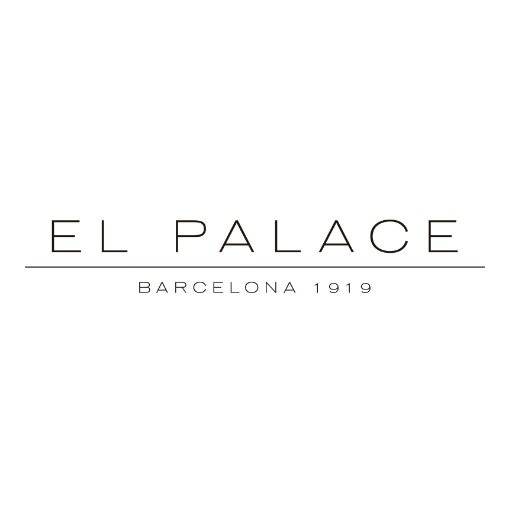 LOGO EL PALACE.jpg